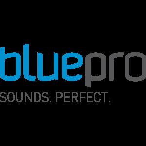 bluepro-logowtagline-rgb-01