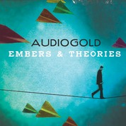 audiogoldfront_med
