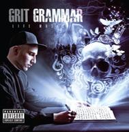 gritgrammar_homeart_med