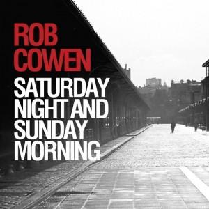 rob_cowen_med-2