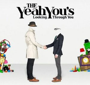 The Yeah You's