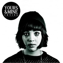 yoursnmine_cover_pic_med