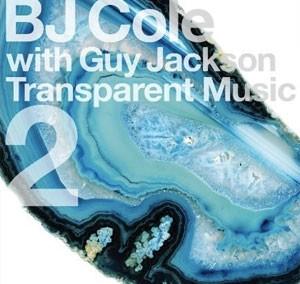 BJ Cole